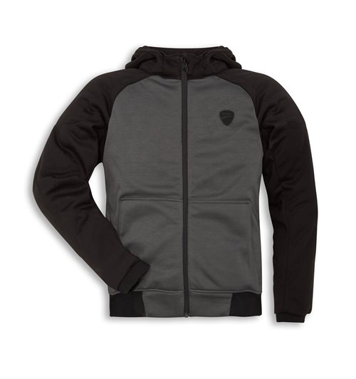 Downtown C1 Techinal sweatshirt