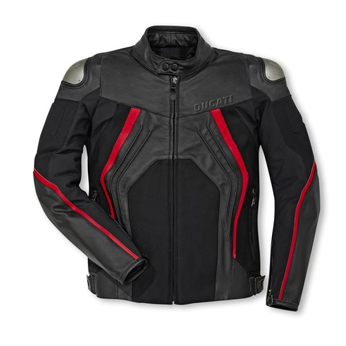 Fighter C1 Jacket
