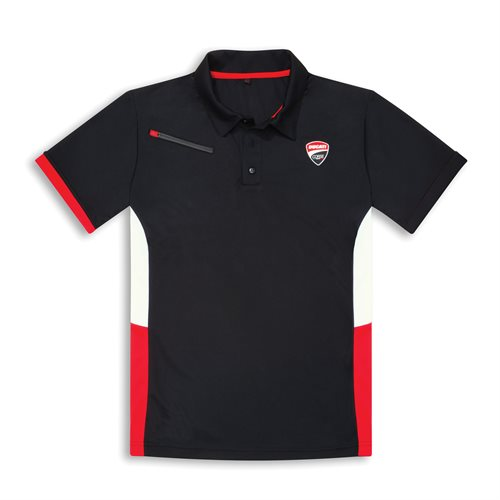 DC Power Polo Shirt